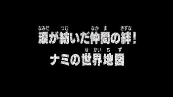 Episode 281