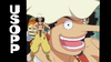Usopp We Go Name.png
