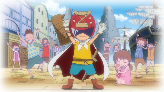 File:Zephyr as a Child.png