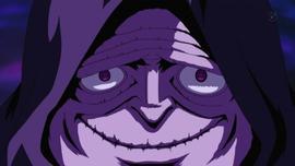 Kasa Anime Infobox