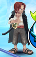 Shanks One Py Berry Match.png