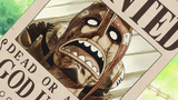 Usopp 4th Eyecatcher Face.png