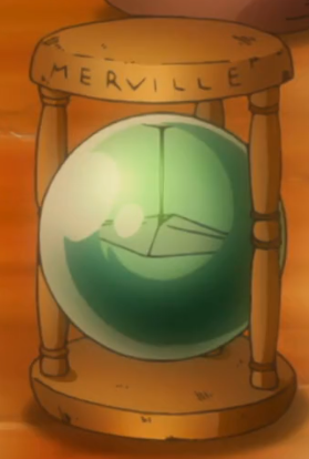 File:Merville Strong World.png