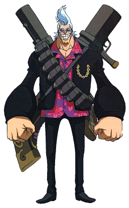File:Franky Strong World Finale Outfit.png