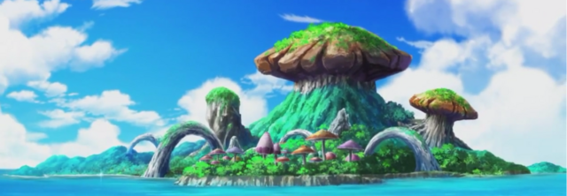 File:Kinoko Island Infobox.png