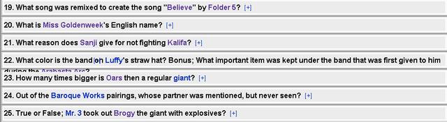 File:Quiz-former-bug.png