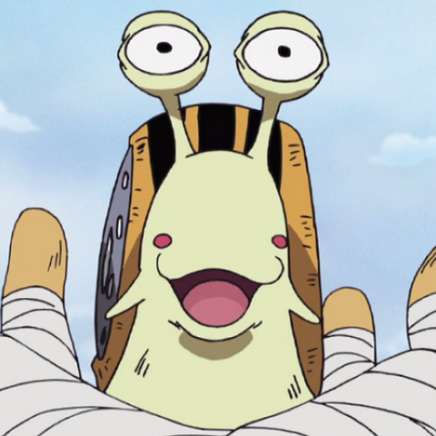 File:Franky Speaking Through Kokoro's Personalized Den Den Mushi.png