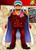Sakazuki Super Grand Battle