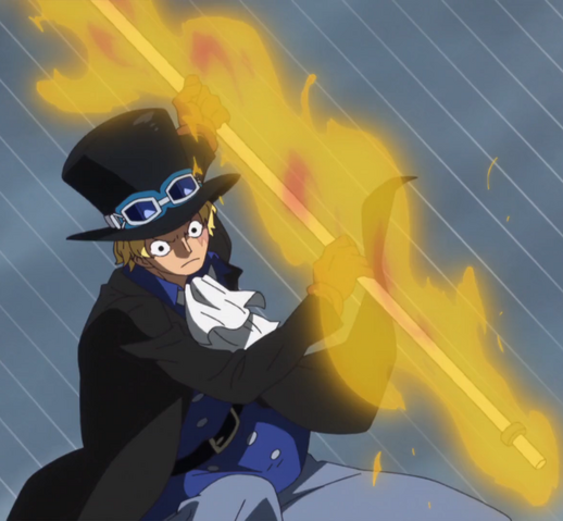 File:Sabo's Flaming Pipe.png