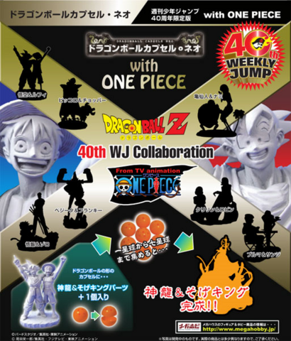 File:DragonBallCapsuleNeoOnePiecePromo1.png