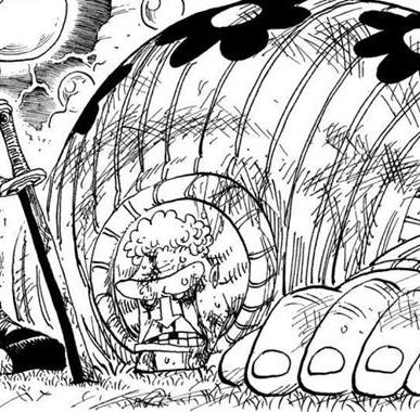 File:Kairiken Manga Infobox.png