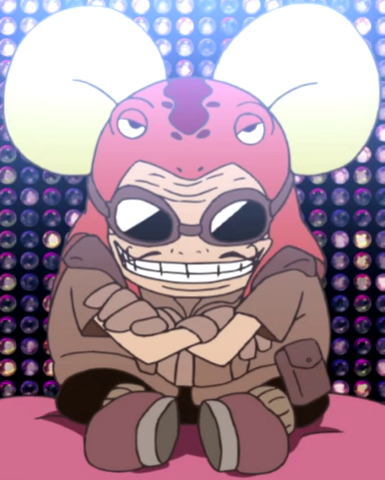 File:Keroshot Anime Infobox.png