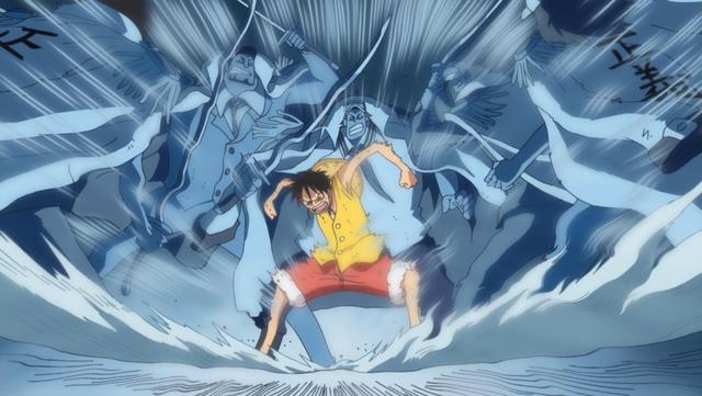 File:Luffy Haoshoku Haki Marineford.png