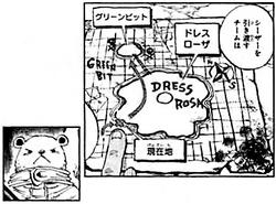 SBS71 3 Bepo Map