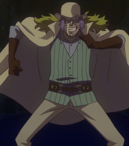 File:Spandam Anime Post Timeskip Infobox.png