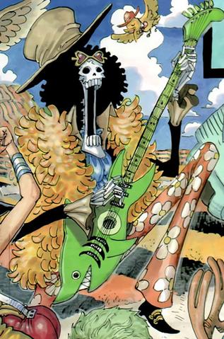 File:Brook Manga Post Timeskip Infobox.png