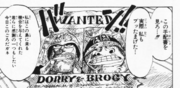Dorry and Brogy Manga Spellings.png