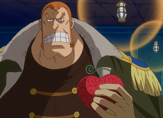 File:Diez Barrels Anime Infobox.png