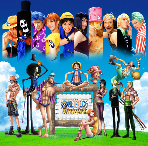 File:OnePiecePremierShow2010.png