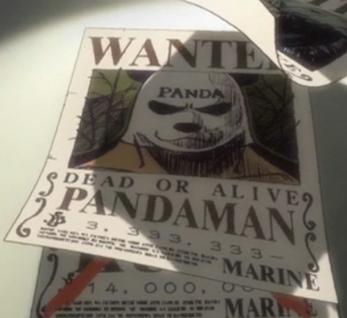 File:Pandaman wanted.PNG