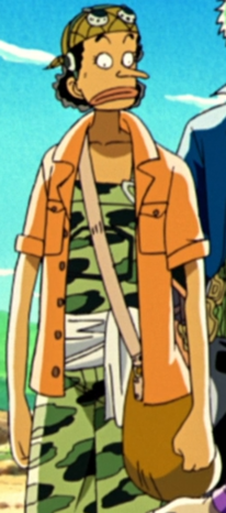 File:Usopp's Outfit Movie 3.png