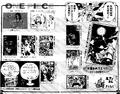 UGP Volume 029d.png
