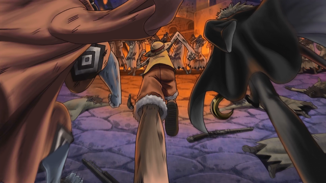 File:Impel Down Alliance Rushes to Level 4.png