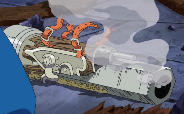 File:Absalom's Bazooka.png