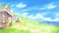Luffy 4th Eyecatcher Background.png