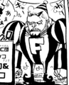 Franky Circus Time.png