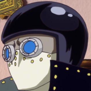 File:Gladius' Helmet.png