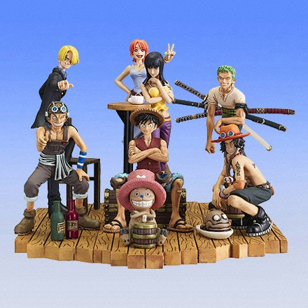 File:Super Modeling Soul Straw Hat Pirates and Ace.png
