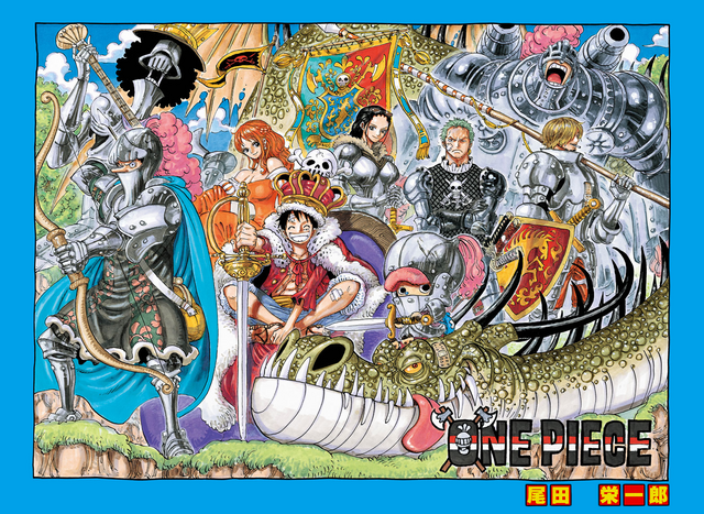 File:Chapter 699.png