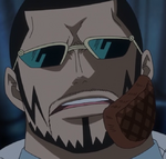 Vergo With Hamburger on Face.png