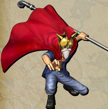 File:Lucy Pirate Warriors 3.png