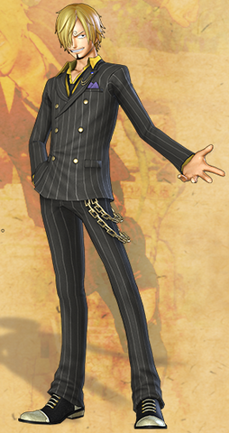 File:Sanji Pirate Warriors 2 Post Skip.png