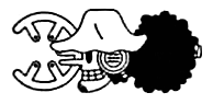 File:Usopp's Post Timeskip Jolly Roger.png