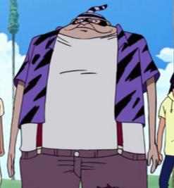 File:Mashikaku Casual Outfit.png