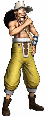 File:Usopp Pirate Warriors 3.png