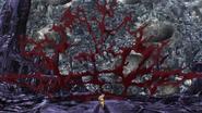 Bloodsplaters