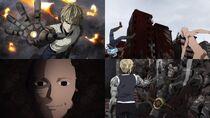 Episode2 Pics