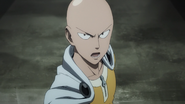 One Punch Man 3 - 60