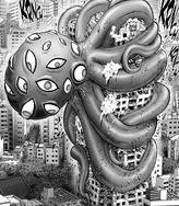 HundredEyesOctopusFullAppearance