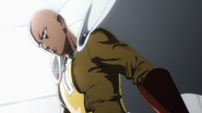 One Punch Man 3 - 88