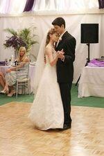 321 h n n wedding