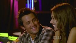 OTH-8x02-Alex-and-Chase-screencaps-chase-and-alex-15725737-624-352