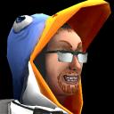 File:Penguin default.png