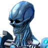 File:Skelebot-blue.png