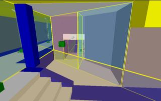 Hintbrush portalview