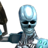 File:Skelebot-metal.png